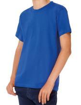 T-Shirt Exact 190 / Kids